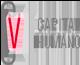Cv Capital Humano Logo